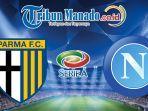 liga-italia-prediksi-dan-link-live-streaming-parma-vs-napoli-senin-25-februari-2019.jpg