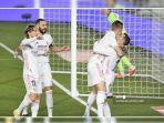 liga-spanyol-37473.jpg