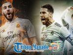 liga-spanyol-link-live-streaming-real-madrid-vs-celta-vigo-sabtu-16-maret-tonton-lewat-ponsel.jpg