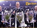 liga-spanyol-magnet-zinedine-zidane-langsung-sihir-3-pemain-bintang-dari-klub-rival.jpg