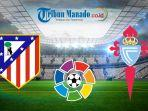 liga-spanyol-prediksi-dan-link-live-streaming-atletico-madrid-vs-celta-vigo-13-april-2019.jpg