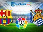 liga-spanyol-prediksi-dan-link-live-streaming-barcelona-vs-real-sociedad-minggu-21-april-2019.jpg