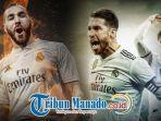 liga-spanyol-prediksi-dan-link-live-streaming-leganes-vs-real-madrid-selasa-16-april-2019.jpg