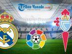 liga-spanyol-prediksi-dan-link-live-streaming-real-madrid-vs-celta-vigo-sabtu-16-maret-2019.jpg