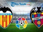 liga-spanyol-prediksi-dan-link-live-streaming-valencia-vs-levante-liga-spanyol-15-april-2019.jpg