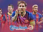 liga-spanyol-prediksi-link-live-streaming-real-betis-vs-barcelona-senin-18-maret-2019.jpg