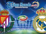 liga-spanyol-prediksi-link-live-streaming-real-valladolid-vs-real-madrid-senin-11-maret-2019.jpg
