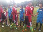 liga-u16-bolmut_20170719_193612.jpg