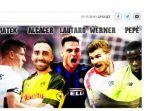 lima-pemain-incaran-barcelona-untuk-gantikan-luiz-suarez_20181102_111702.jpg