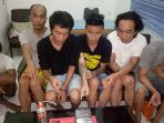 lima-tersangka-pengguna-narkoba-jenis-sabu-saat-diciduk-unit-narkoba-polres-siantar.jpg