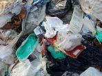 limbah-medis-dan-limbah-rumah-tangga-bercampur-di-tpa-bekasi-selasa-3062020-23.jpg