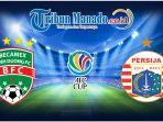 link-live-streaming-afc-cup-becamex-binh-duong-vs-persija-jakarta.jpg