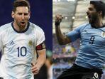 link-live-streaming-argentina-vs-uruguay-34575.jpg
