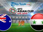 link-live-streaming-asian-cup-afc-australia-vs-suriah-live-fox-sports-asia-jam-2130-wita.jpg