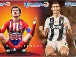 link-live-streaming-atletico-madrid-vs-juventus-antoine-griezmann-vs-cristiano-ronaldo.jpg