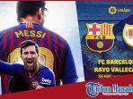 link-live-streaming-barcelona-vs-rayo-vallecano-minggu-10-maret-2019-tonton-liga-spanyol-lewat-hp.jpg