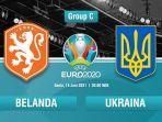 link-live-streaming-belanda-vs-ukraina-di-euro-2020.jpg