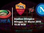 link-live-streaming-dan-jadwal-laga-as-roma-vs-napoli-di-hp-via-maxstream-bein-sport.jpg