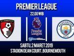 link-live-streaming-dan-jadwal-laga-bournemouth-vs-manchester-city-di-hp-via-maxstream-bein-sports.jpg