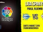 link-live-streaming-dan-jadwal-laga-deportivo-alaves-vs-eibar-di-hp-via-maxstream-bein-sports.jpg
