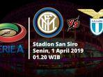 link-live-streaming-dan-jadwal-laga-inter-milan-vs-lazio-di-hp-via-maxstream-bein-sport.jpg