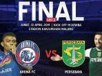 link-live-streaming-final-piala-presiden-leg-2-arema-fc-vs-persebaya.jpg