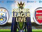 link-live-streaming-huddersfield-town-vs-arsenal-sabtu-9-februari-2019-pukul-2200-wib.jpg
