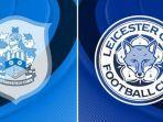link-live-streaming-huddersfield-town-vs-leicester-city-liga-inggris-premiere-league.jpg