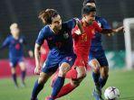 link-live-streaming-indonesia-vs-thailand-kualifikasi-piala-dunia-202223232.jpg