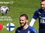link-live-streaming-italia-vs-finlandia-minggu-24-maret-2019.jpg