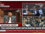 link-live-streaming-kompas-tv.jpg