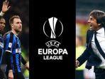 link-live-streaming-liga-eropa-inter-milan-vs-getafe-pukul-0200-wib.jpg