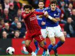 link-live-streaming-liverpool-vs-leicester-city.jpg