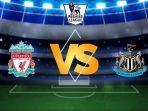 link-live-streaming-liverpool-vs-newcastle-di-hp-via-maxstream-bein-sports.jpg