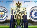 link-live-streaming-manchester-city-vs-chelsea-minggu-10-februari-2019-pukul-2300-wib.jpg