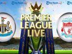 link-live-streaming-newcastle-vs-liverpool-minggu-dinihari-tonton-lewat-ponsel-dengan-cara-ini.jpg