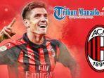link-live-streaming-parma-vs-ac-milan-liga-italia-sabtu-20-april-2019-tonton-lewat-ponsel.jpg