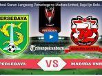 link-live-streaming-persebaya-vs-madura-united.jpg