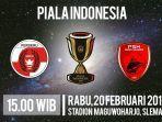 link-live-streaming-piala-indonesia-perseru-serui-vs-psm-makassar-rabu-19-februari-pukul-1500-wib.jpg