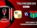 link-live-streaming-piala-presiden-2019-barito-putera-vs-persita-tangerang-sabtu-pukul-1530-wib.jpg