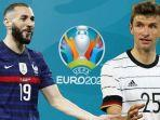 link-live-streaming-prancis-vs-jerman-euro-2020-perang-bintang-grup-f.jpg