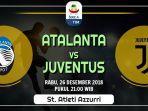 link-live-streaming-prediksi-atalanta-vs-juventus-rabu-26-desember-2018-pukul-2200-wita.jpg