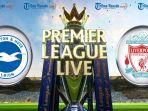link-live-streaming-prediksi-brighton-vs-liverpool-sabtu-12-januari-2019.jpg