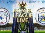 link-live-streaming-prediksi-cardiff-city-vs-huddersfield-town-sabtu-12-januari-2019.jpg