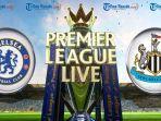 link-live-streaming-prediksi-chelsea-vs-newcastle-minggu-13-januari-2019.jpg