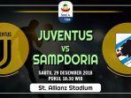 link-live-streaming-prediksi-juventus-vs-sampdoria-sabtu-29-desember-pukul-1930-wita.jpg