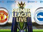 link-live-streaming-prediksi-manchester-united-vs-brighton-19-januari-2019-pukul-2300-wita.jpg