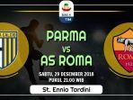 link-live-streaming-prediksi-parma-vs-as-roma-sabtu-29-desember-pukul-2200-wita.jpg