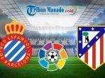 link-live-streaming-rcd-espanyol-vs-atletico-madrid-liga-spanyol-pekan-36-kick-off-2115-wib.jpg