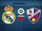 link-live-streaming-real-madrid-vs-huesca-live-bein-sports-1.jpg
